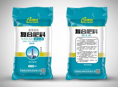 高塔,15-5-30,硝硫基,有机多肽糖,40KG
